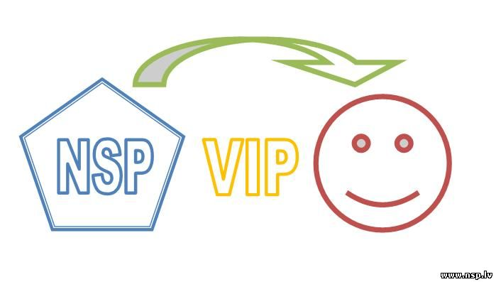 vip-client-nsp-mlm-multi-level-marketing (699x397, 25Kb)