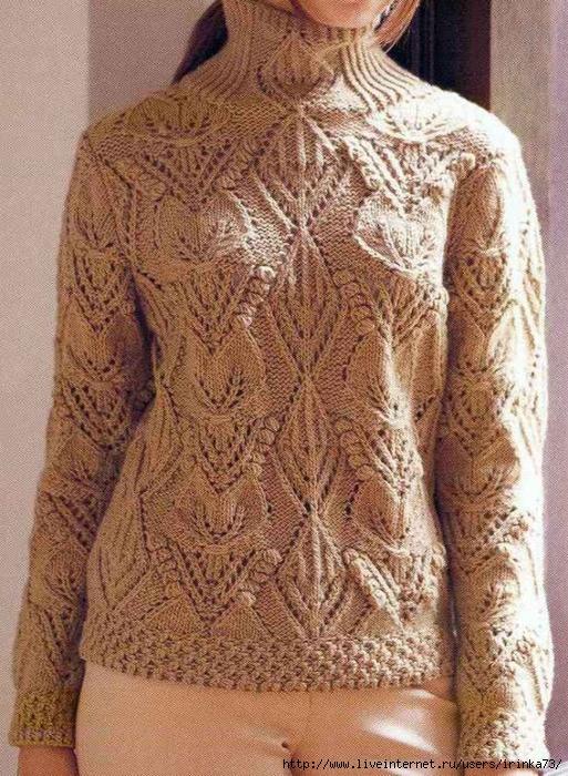 sweater_5_big (513x700, 387Kb)