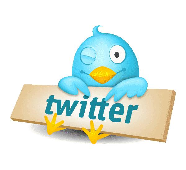 75370088_4038893_twitter (600x548, 172Kb)