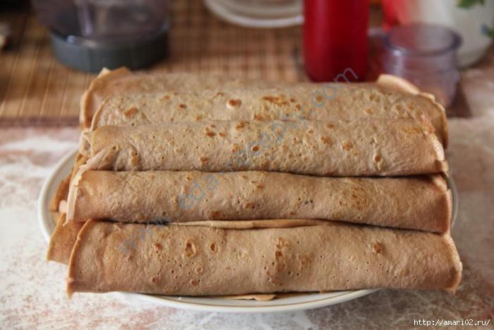 blinchiki-appetitnje-iz-kurinoi-pecheni-s-sjrnoi-nachinkoi_1331728315_0_max (700x467, 130Kb)
