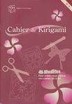 Превью cahier de kirigami p00front (381x551, 62Kb)
