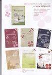 Превью cahier de kirigami p57 (355x507, 58Kb)
