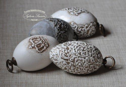 jajka-reliefowe (500x345, 48Kb)
