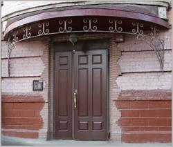 тамбурные_двери (250x213, 66Kb)