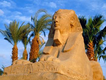 египет_0 (350x263, 126Kb)