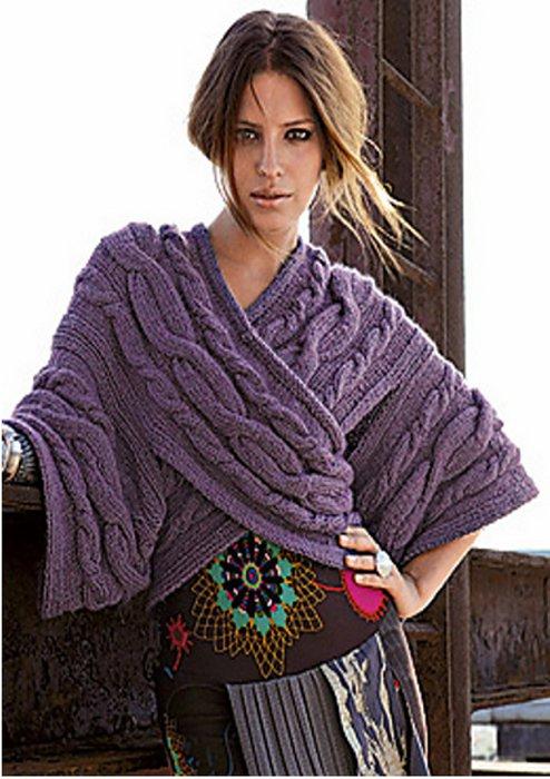 Cache-coeur_Kimono (494x700, 78Kb)