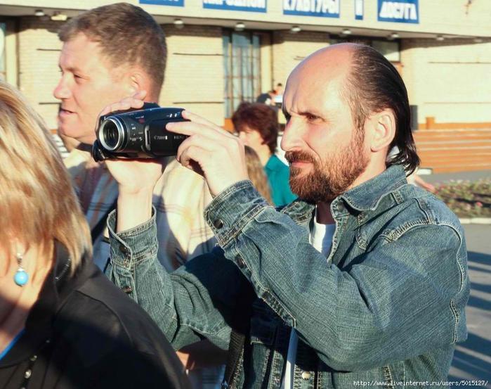 Русское частное полрно онлайн 15 фотография