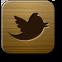 1362567998_Twitter (62x62, 5Kb)