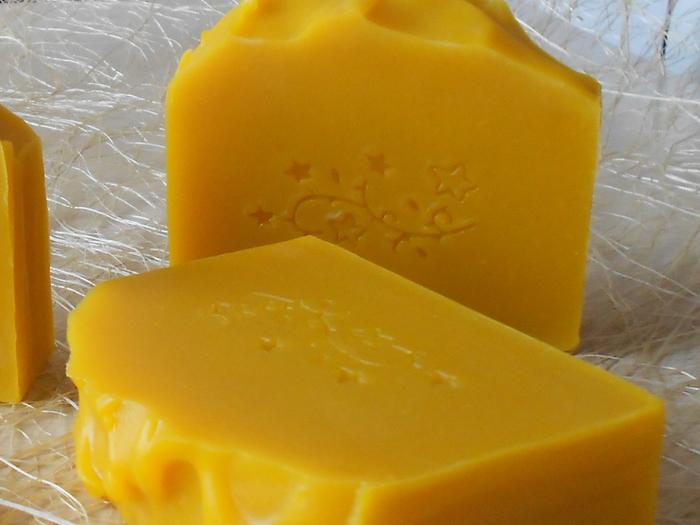 манговое мыло 006 (700x525, 163Kb)