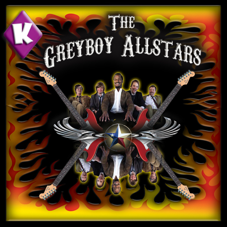 The Greyboy Allstars (450x450, 213Kb)