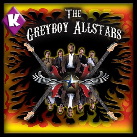 The Greyboy Allstars (450x450, 213Kb)
