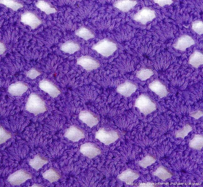 2013-03-01_233142 (650x600, 406Kb)