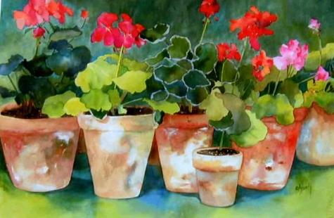 geraniums_garden_party_2b7b55c4d1591d6a7c1c02a0b1c7069a (475x310, 117Kb)