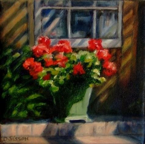 red_geraniums_in_shadows_oil_painting_still_life_f_1170800fd2dd10cfcd598d3e400f2c64 (475x471, 153Kb)