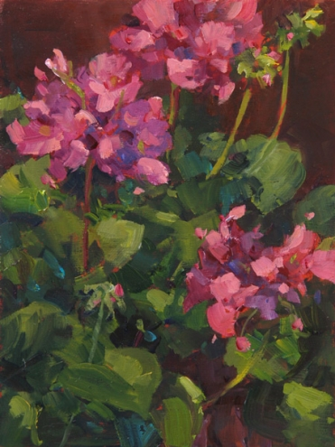 sally_s_geranium_winter_sale_painting_by_sharon_ly_floral__still_life__e31ee6cdb7327afc82a6178b292b2e93 (371x495, 146Kb)
