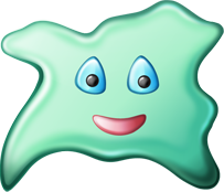 ameba_site_logo (203x174, 39Kb)