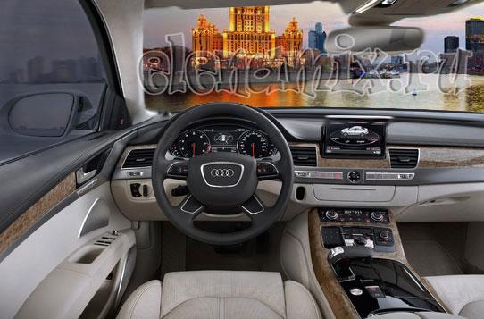 навигатор автомобильный/4348076_navigator (542x357, 53Kb)