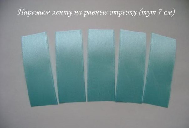 PkNLQf25njg (604x410, 23Kb)