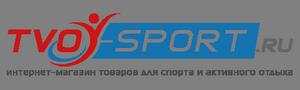 logo300 (300x90, 24Kb)