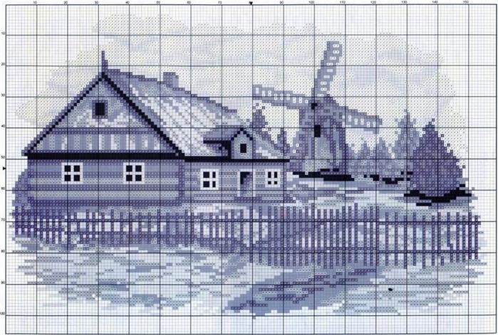 image (700x471, 170Kb)