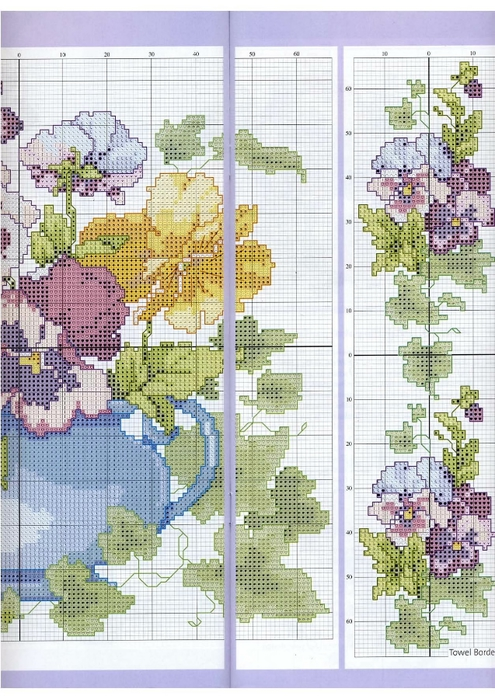 Cross Stitch Gold no 03_Page_04 (495x700, 312Kb)