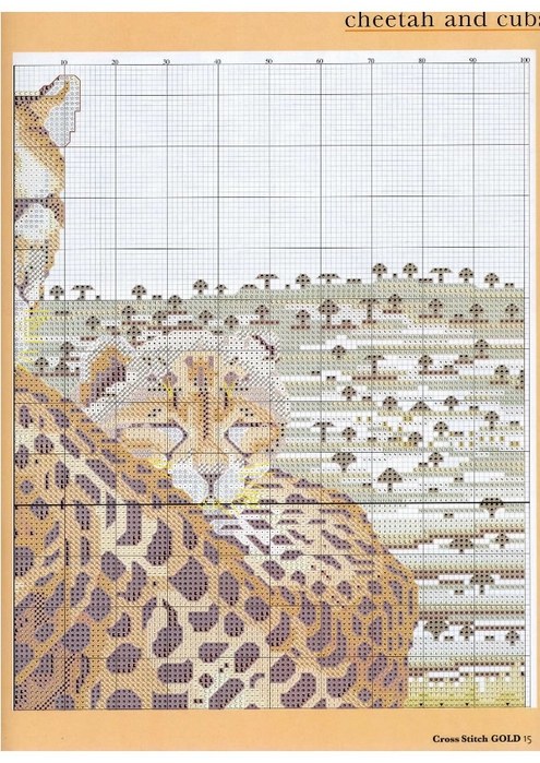 Cross Stitch Gold no 03_Page_13 (495x700, 310Kb)