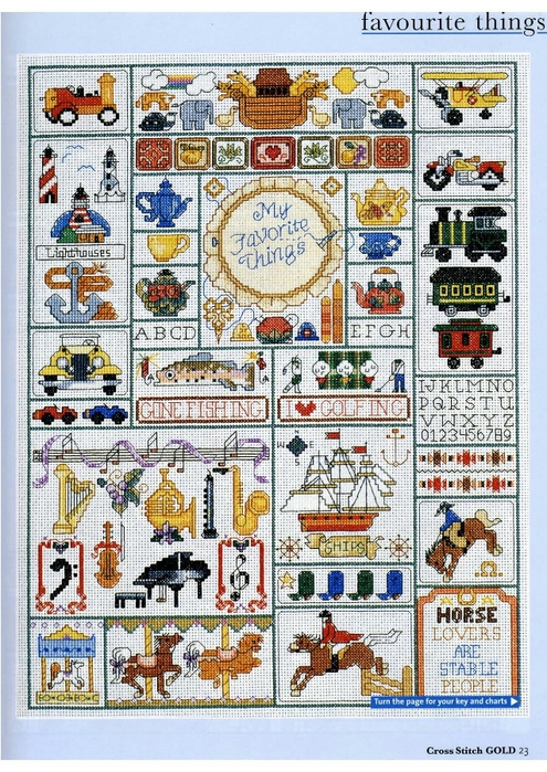 Cross Stitch Gold no 03_Page_17 (495x700, 369Kb)