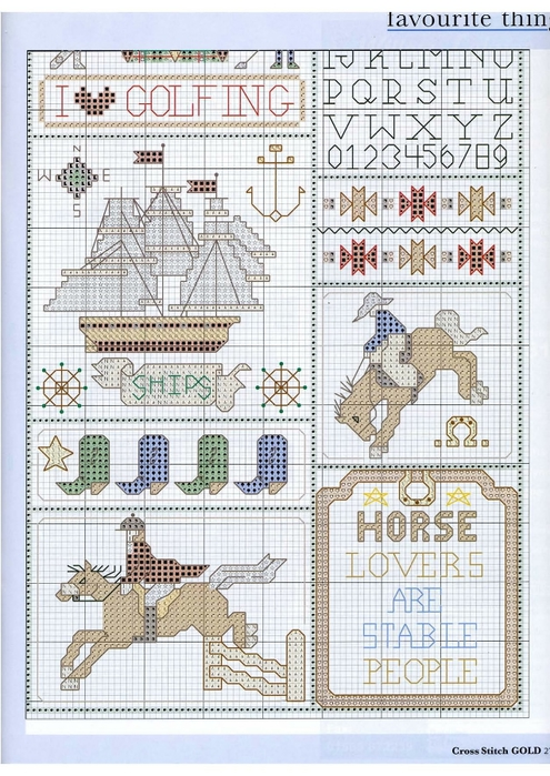 Cross Stitch Gold no 03_Page_21 (495x700, 309Kb)