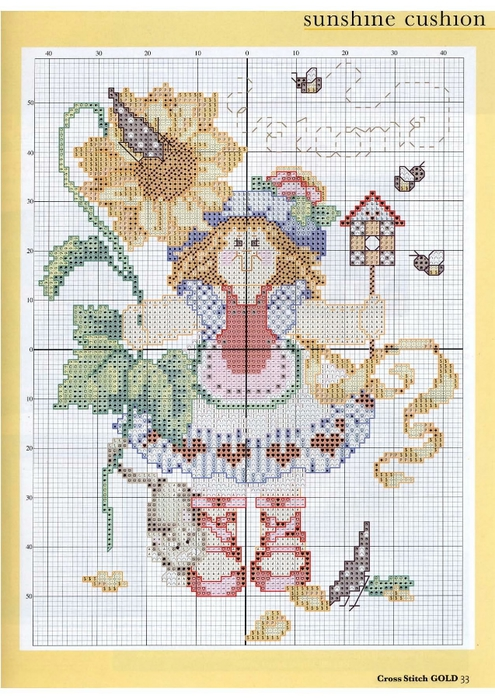 Cross Stitch Gold no 03_Page_26 (495x700, 301Kb)