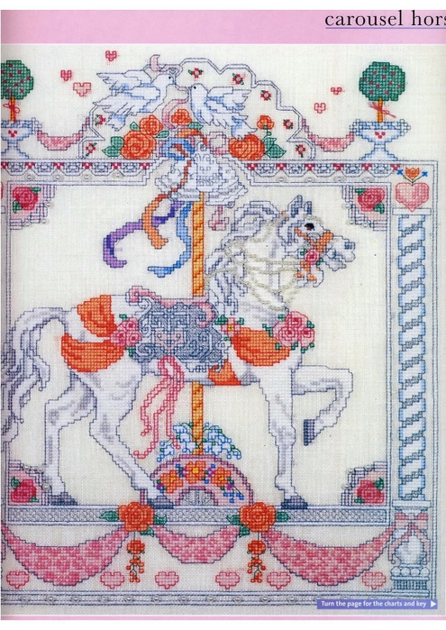 Cross Stitch Gold no 03_Page_28 (495x700, 329Kb)
