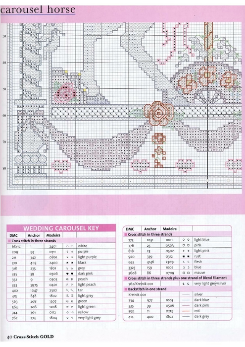Cross Stitch Gold no 03_Page_31 (495x700, 281Kb)