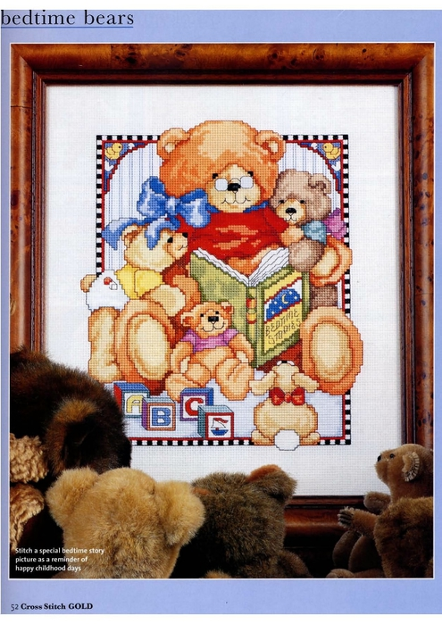 Cross Stitch Gold no 03_Page_43 (495x700, 299Kb)