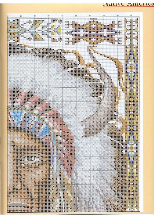 Cross Stitch Gold no 03_Page_50 (495x700, 333Kb)
