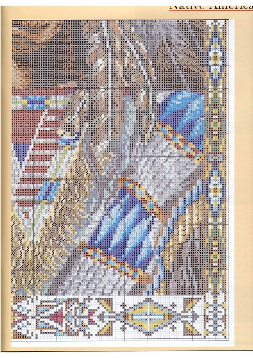 Cross Stitch Gold no 03_Page_52 (495x700, 348Kb)