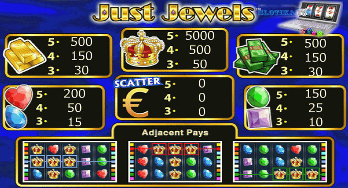 �������-�������-just-jewels (700x378, 152Kb)