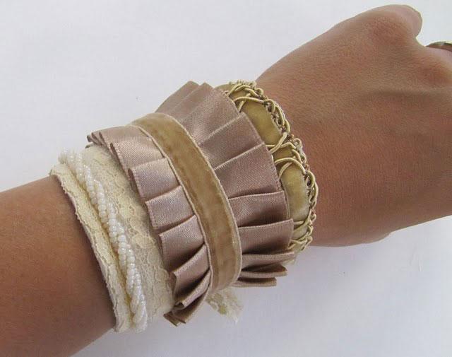 1204651_bracelet01 (640x505, 44Kb)