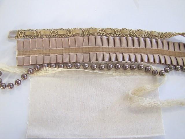 1204651_bracelet07 (640x480, 57Kb)