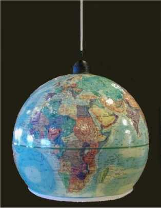абажур из глобуса (5) (314x406, 12Kb)