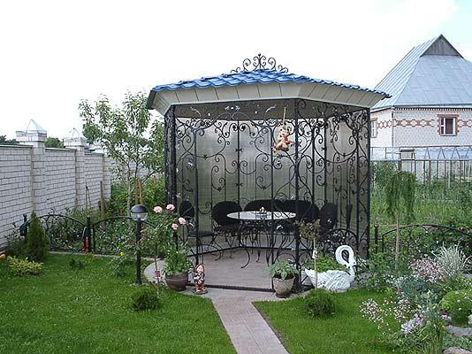 садовые беседки (17) (534x400, 51Kb)