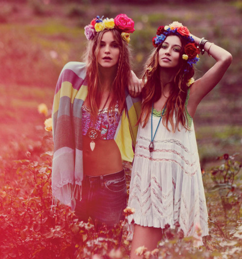 free-people-march-2013-lookbook-1 (500x535, 96Kb)