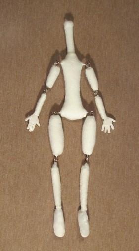 каркас для текстильной куклы/1362607661_5 (281x506, 34Kb)