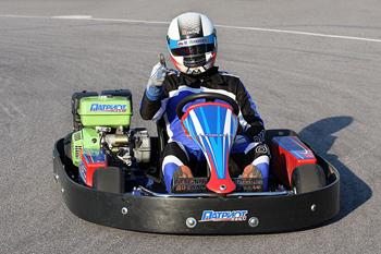 karting (350x233, 107Kb)