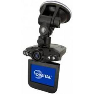 DIGITAL DCR 150HD-300x300 (300x300, 11Kb)