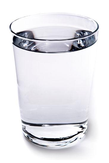 вода (367x547, 19Kb)