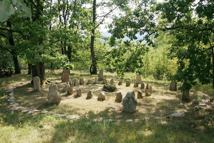Каменное коло 2 (700x467, 215Kb)