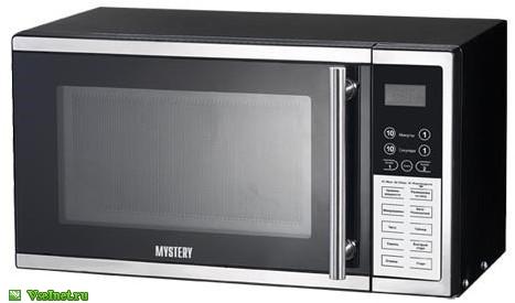 Микроволновая печь Mystery MMW-2008G (467x275, 30Kb)