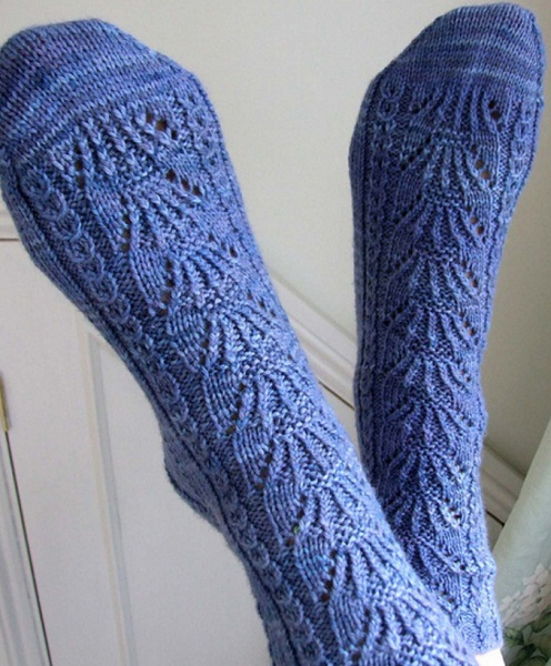 The Knitter 17 2010 (83) (496x600, 126Kb)
