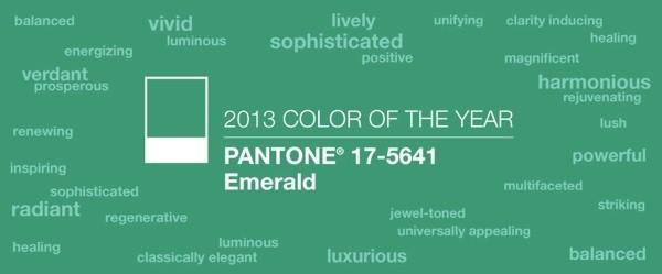 3576575_esmeraldacolor2013pantone (600x249, 26Kb)