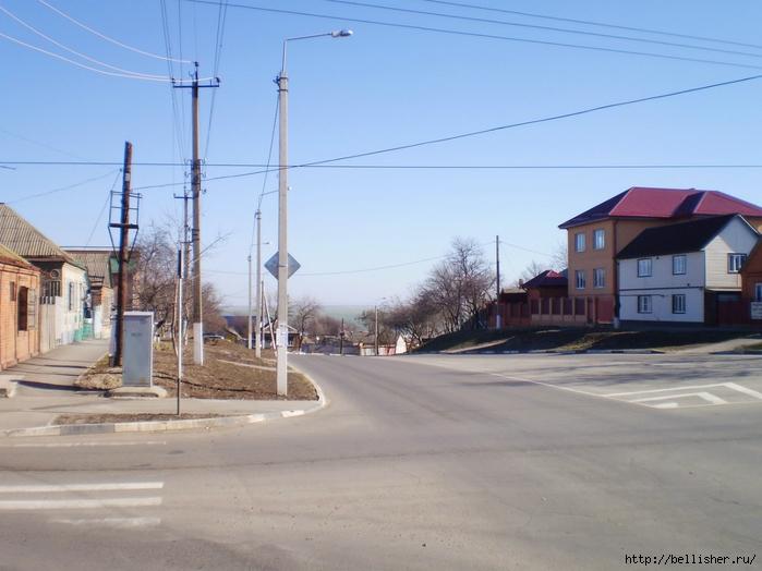 Вид с Богданки Ейск (700x524, 242Kb)