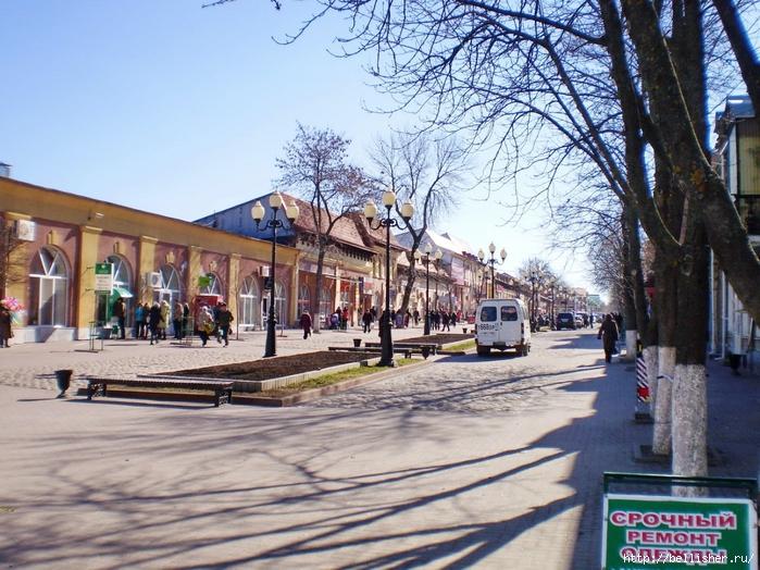 Свердлова фото Ейск (700x524, 358Kb)